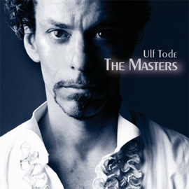 Ulf Tode - The Masters
